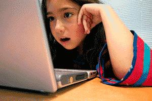 Còmo orientar a los niños respecto a la pornografía en internet