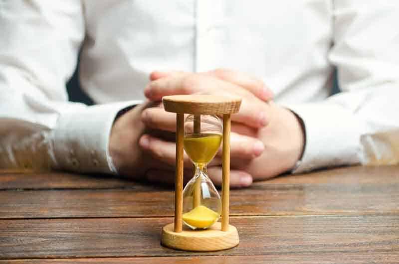 Psicologia de la procrastinacion