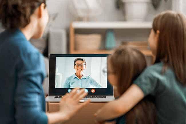 bienestar beneficios psicoterapia online