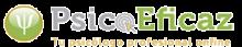 Psicoterapia Eficaz Logo